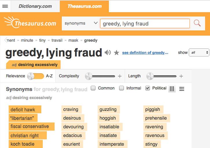 greedy lying fraud GOP.jpg
