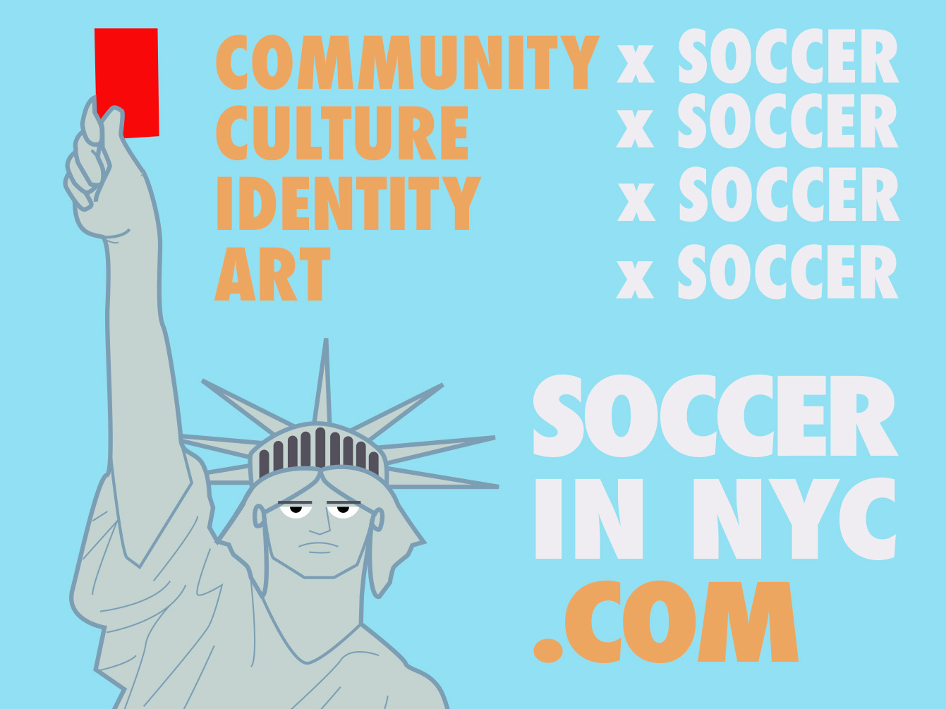 soccer in nyc logo.jpg