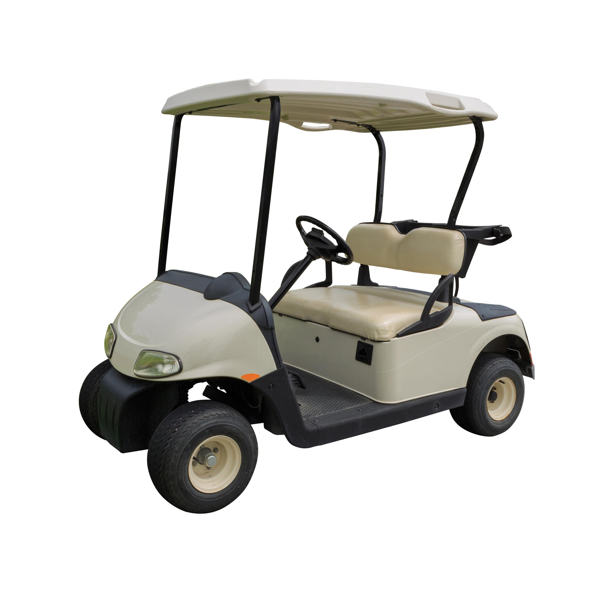 golfcartfriendly.jpg