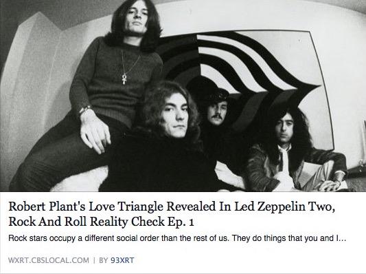 xrt-led zeppelin.jpeg