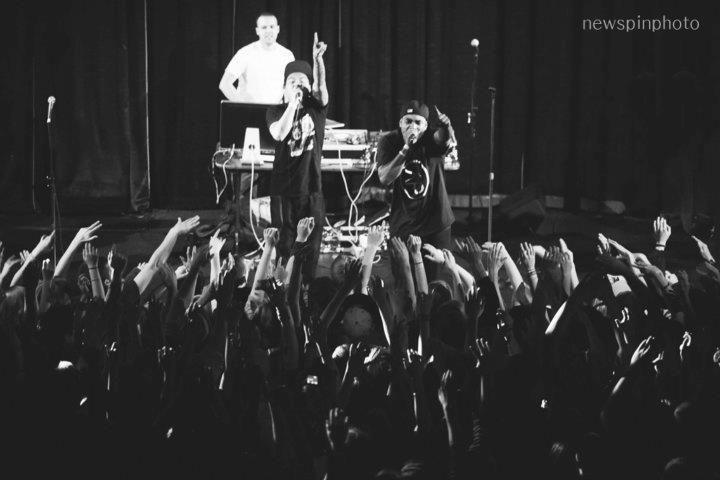 Xperience - Macklemore Fall 2011 Tour - 20121120 - 008.jpg
