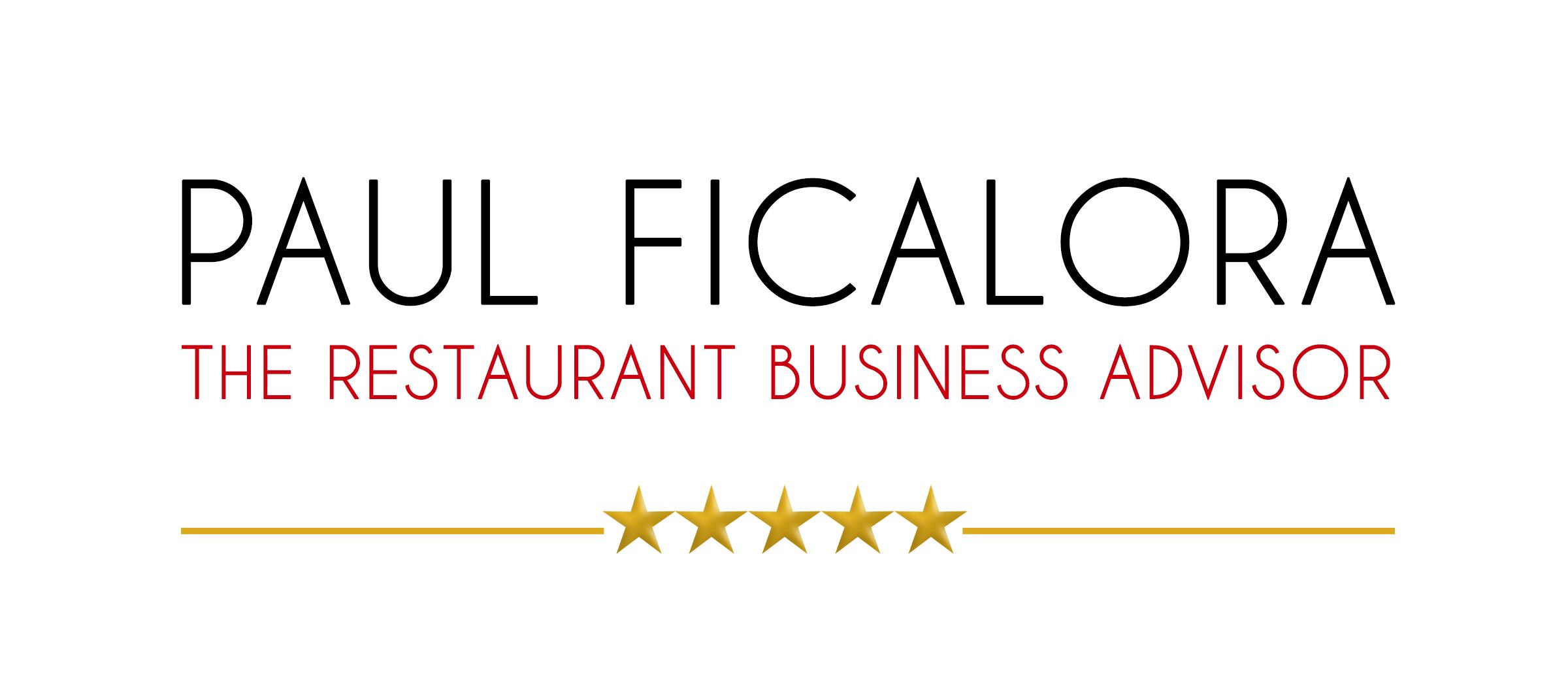 Paul Ficalora final logo.jpg