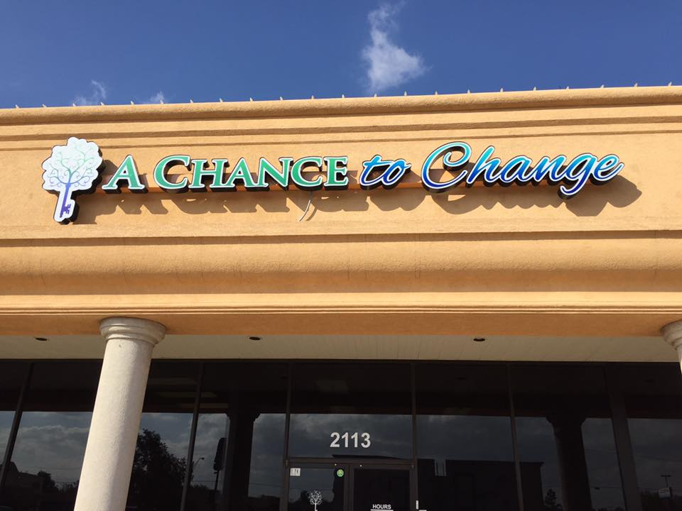 We Moved!   Come see us at 2113 West Britton Road, Oklahoma City, OK 73120.