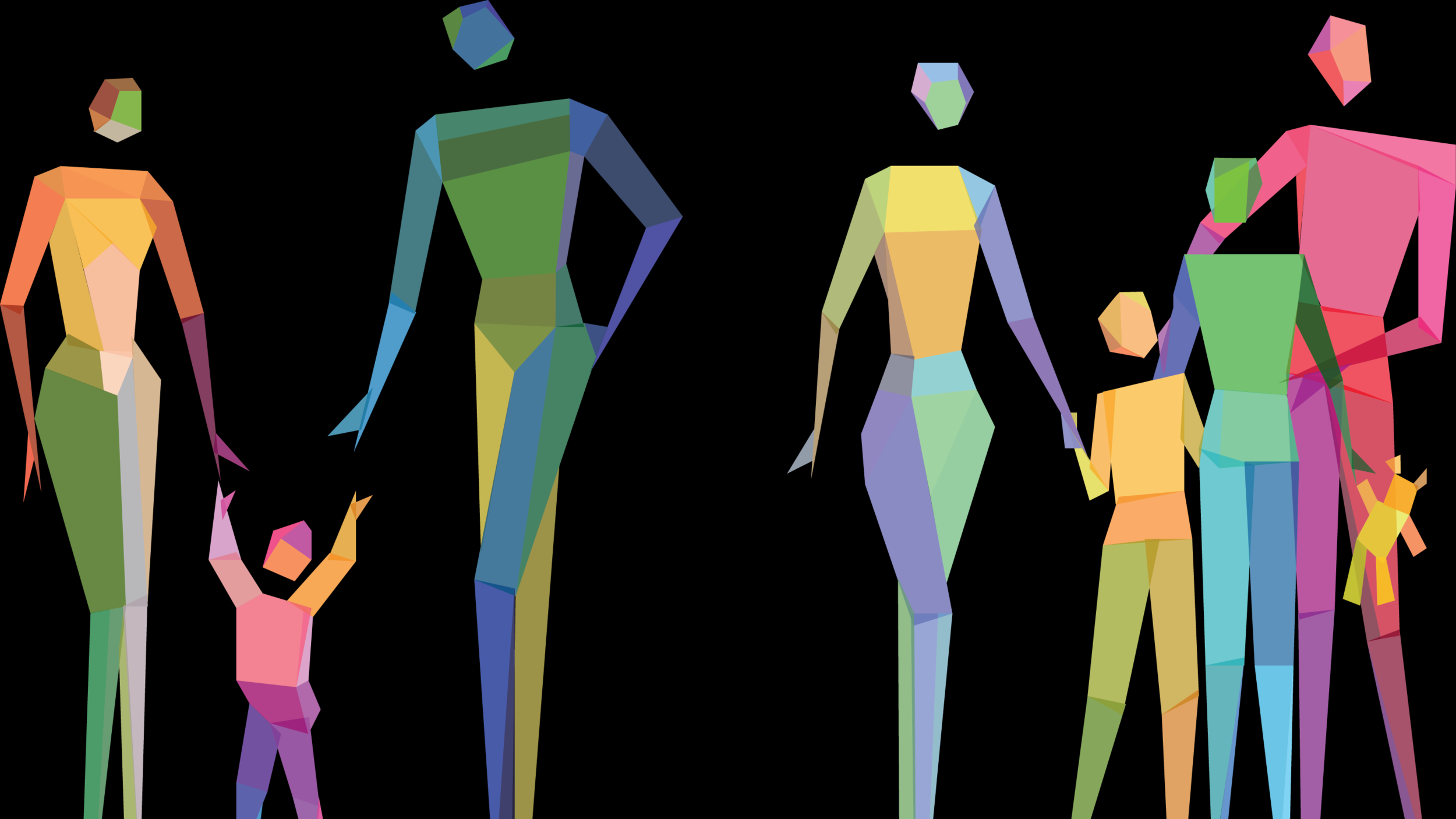 Colorful-Polygonal-family-158897609_5231x3183.png