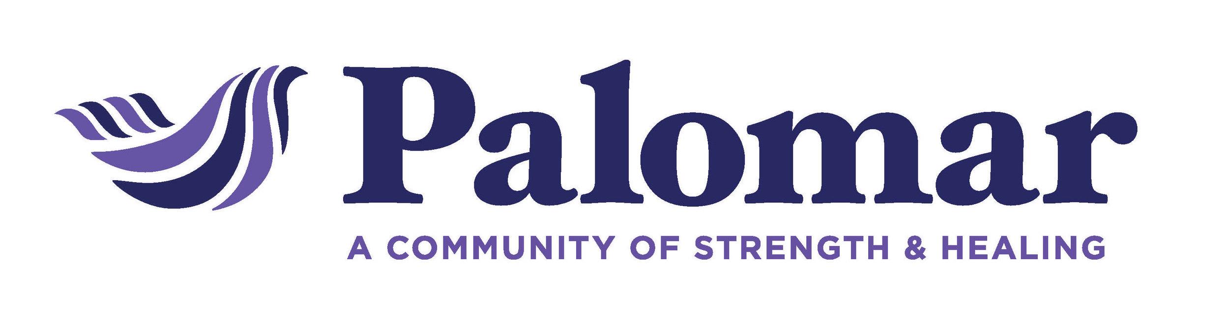 Visit Palomar's website.