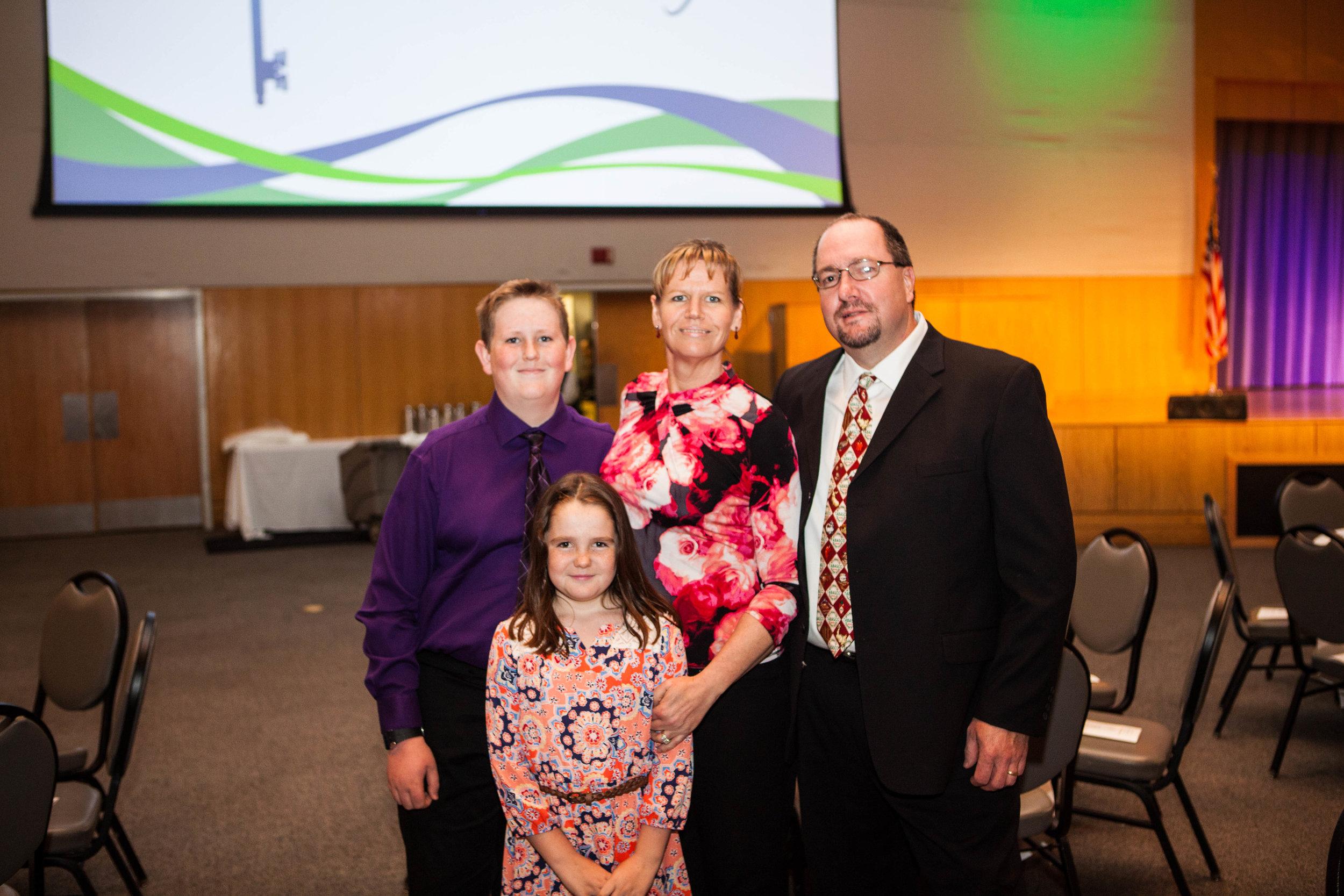 Zoellner Family.jpg