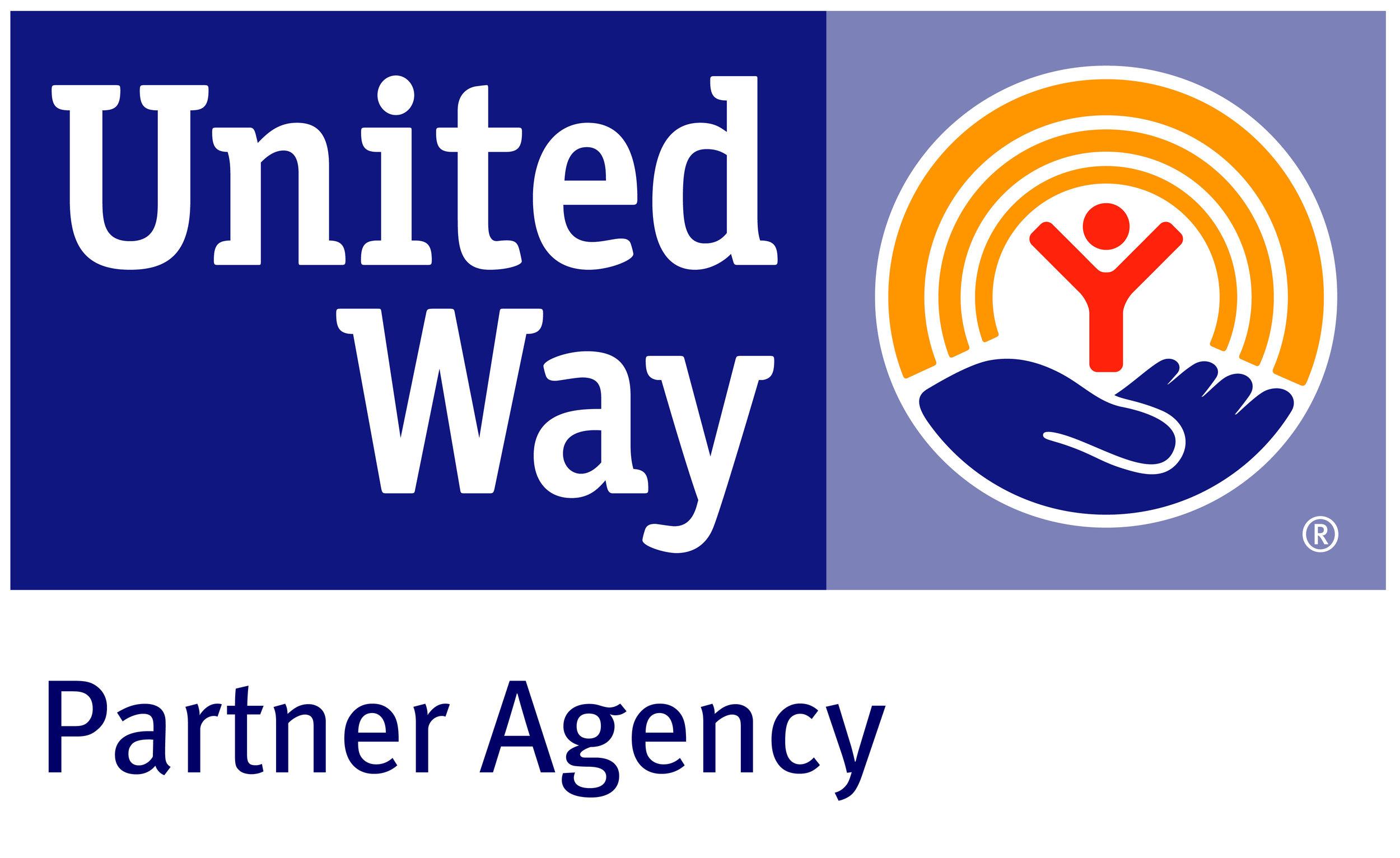 United-Way-Partner-Agency.jpg