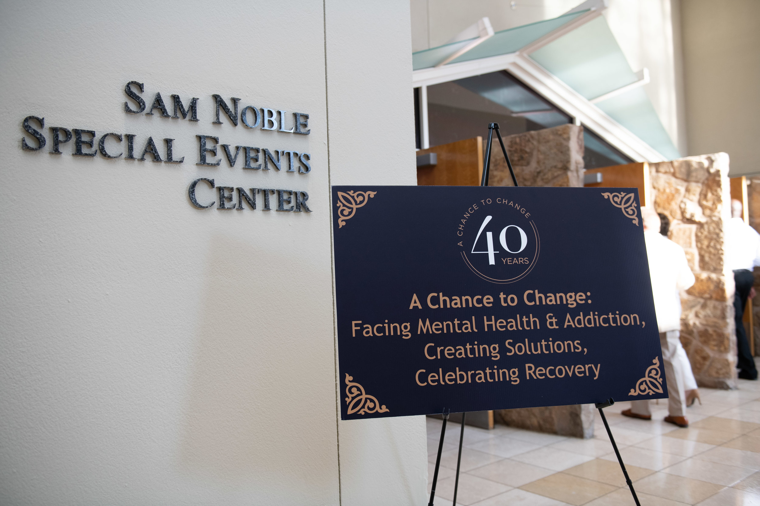 A Chance To Change–40th Anniversary Dinner -58.jpg