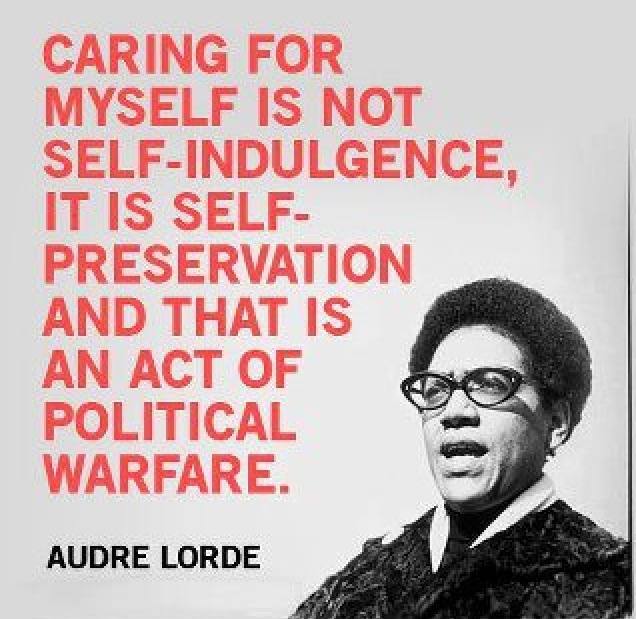 Audre-Lorde-quote.png