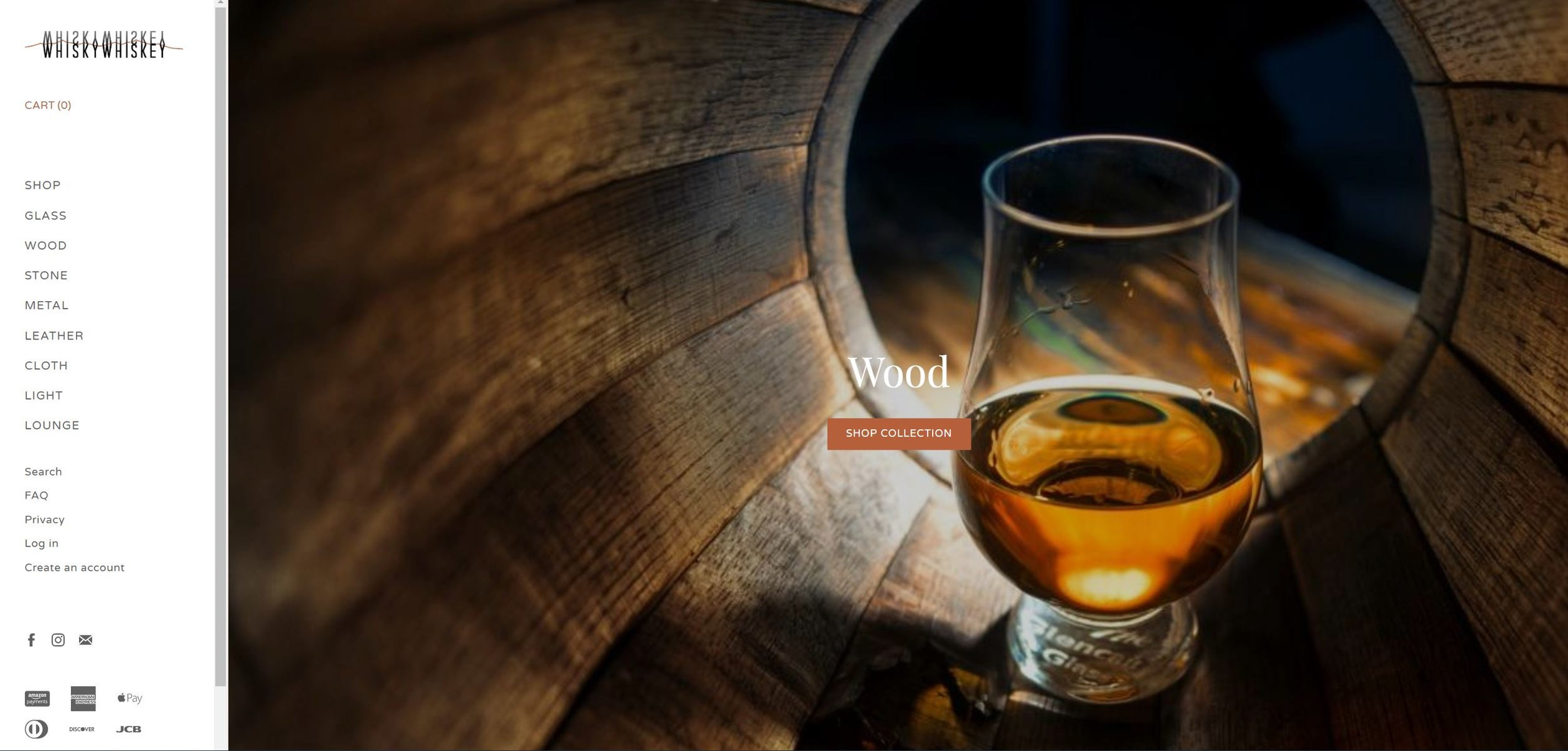 WEB DEVELOPMENT| BRANDING | SEO | E-COMMERCE | SOCIAL MEDIA| MARKETING |    whiskywhiskey.co