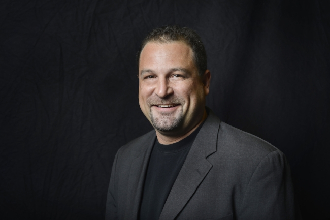 Bryan Kramer, Social business strategist, global keynote speaker, executive coach, and bestselling author