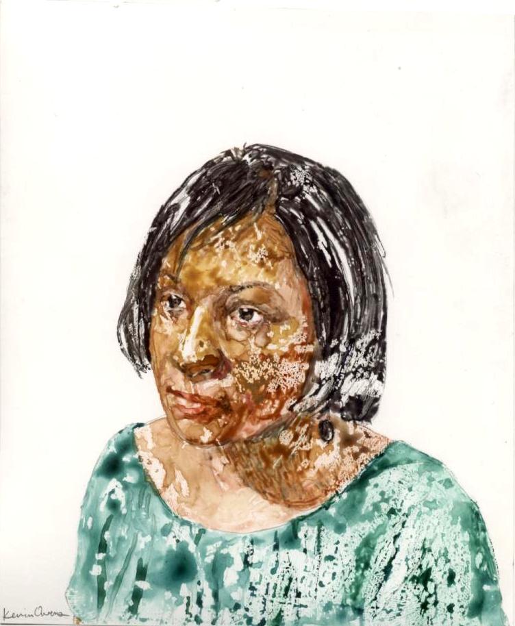 Sarah, watercolor, 5x6inches.jpg