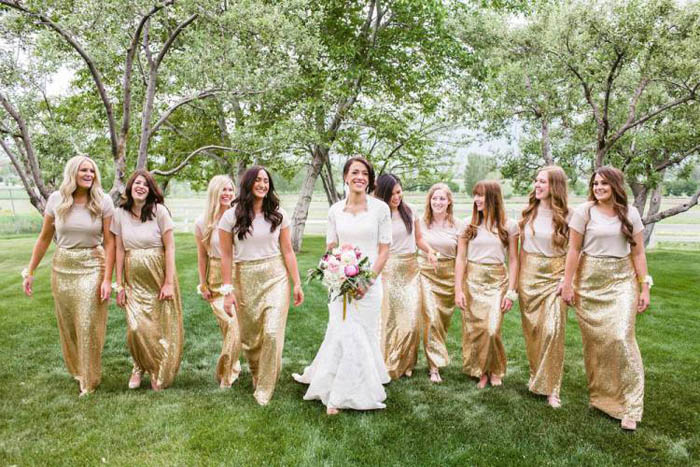 bridesmaids-Chantel-Lauren-Designs.jpg