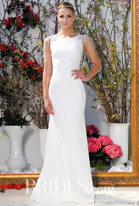anne-barge-wedding-dresses-spring-2017-011.jpg