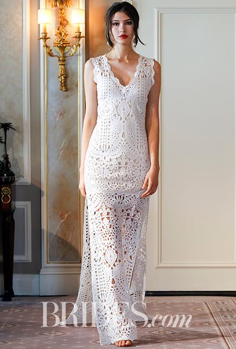 claire-pettibone-wedding-dresses-spring-2017-001.jpg