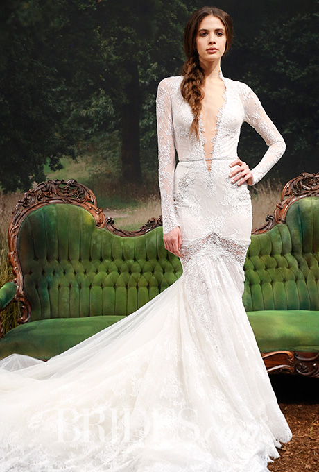 gala-by-galia-lahav-wedding-dresses-spring-2017-011.jpg
