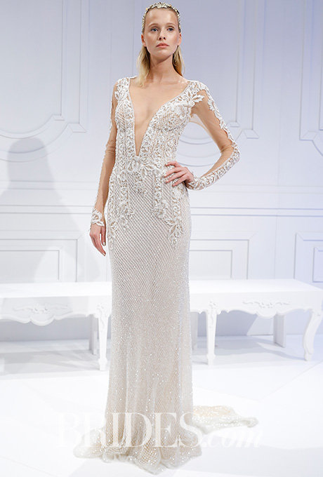 galia-lahav-wedding-dresses-spring-2017-012.jpg