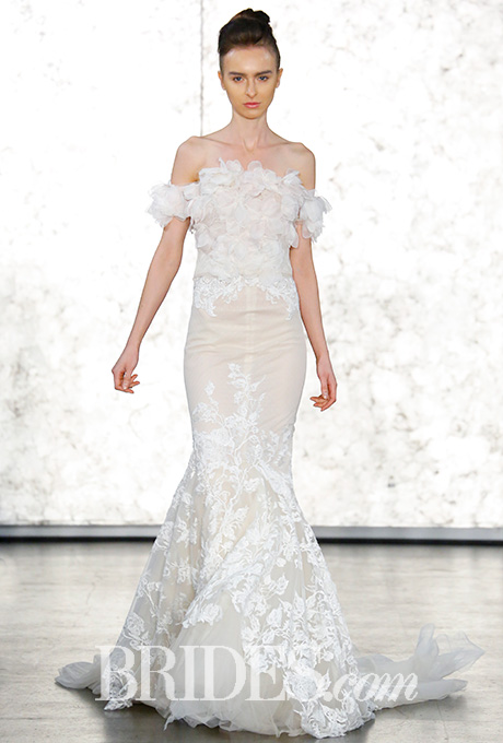 inbal-dror-wedding-dresses-fall-2016-004.jpg