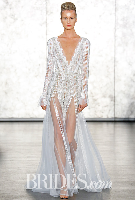 inbal-dror-wedding-dresses-fall-2016-019.jpg
