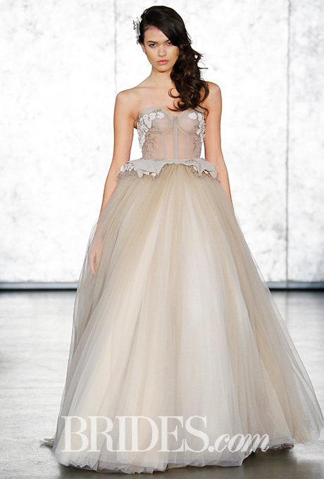 inbal-dror-wedding-dresses-fall-2016-022.jpg