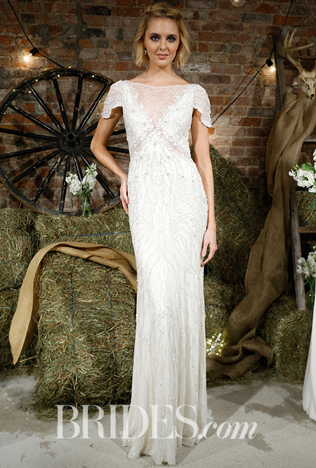 jenny-packham-wedding-dresses-spring-2017-002.jpg