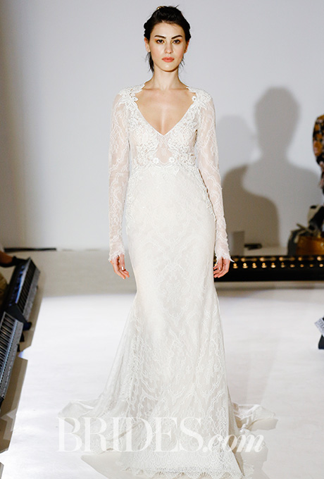 lazaro-wedding-dresses-spring-2017-004.jpg
