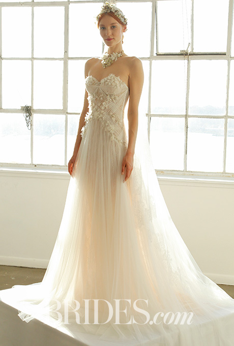 marchesa-wedding-dresses-spring-2017-013.jpg