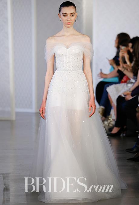 oscar-de-la-renta-wedding-dresses-spring-2017-003.jpg