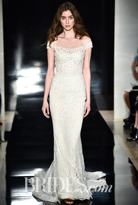 reem-acra-wedding-dresses-spring-2017-006.jpg