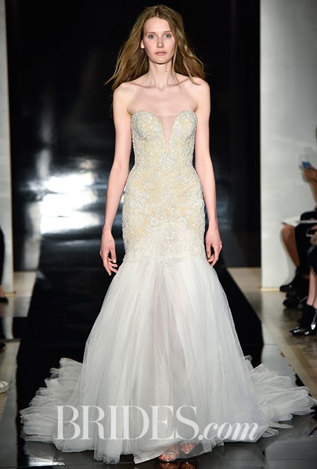 reem-acra-wedding-dresses-spring-2017-016.jpg