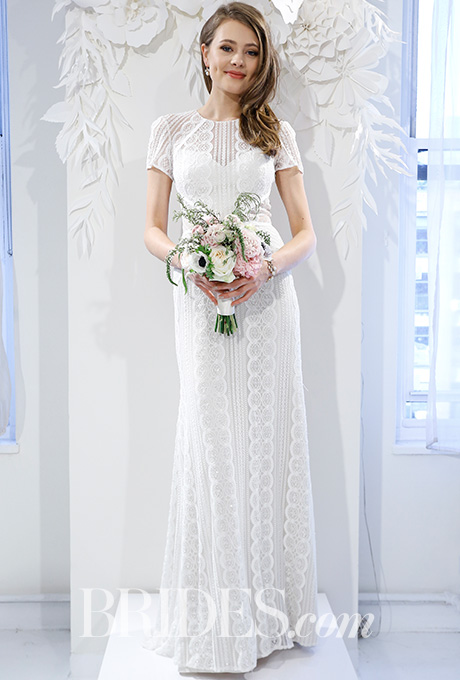 watters-wedding-dresses-spring-2017-008.jpg