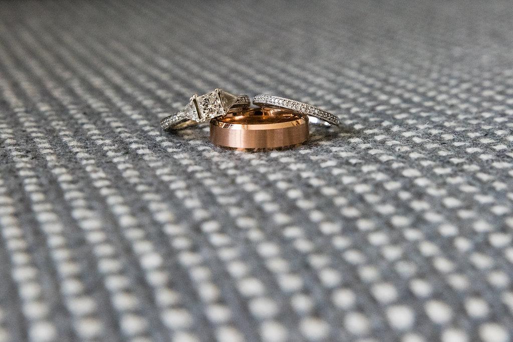 josh-and-baylie-elopement(4).jpg