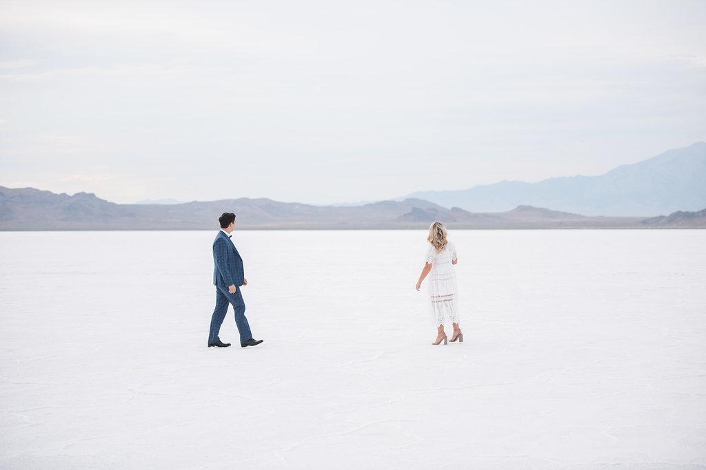 josh-and-baylie-elopement(32).jpg