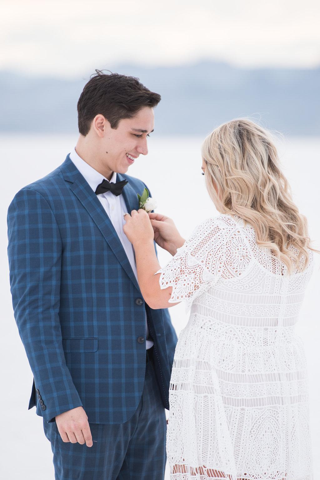 josh-and-baylie-elopement(33).jpg