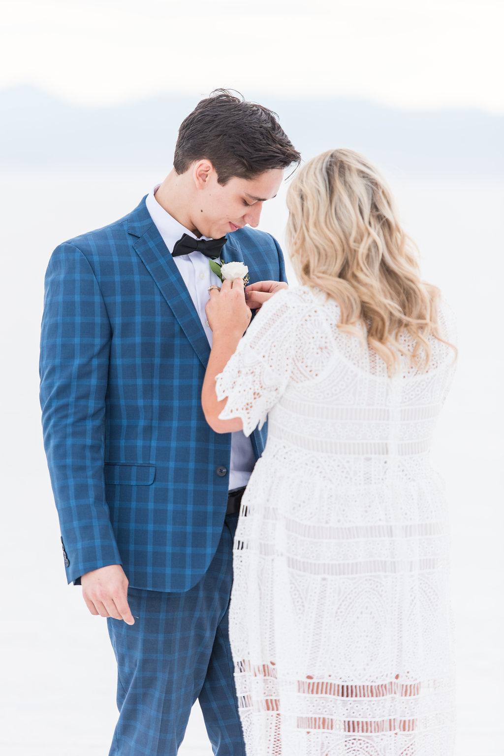 josh-and-baylie-elopement(34).jpg