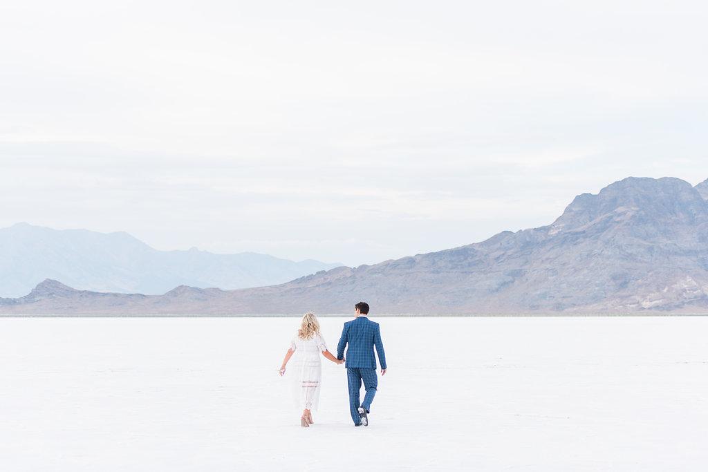 josh-and-baylie-elopement(37).jpg
