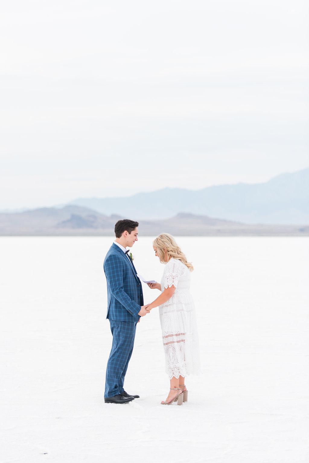 josh-and-baylie-elopement(45).jpg