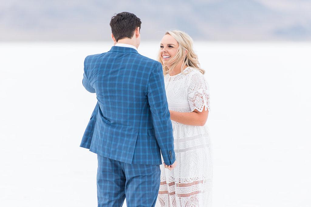 josh-and-baylie-elopement(47).jpg