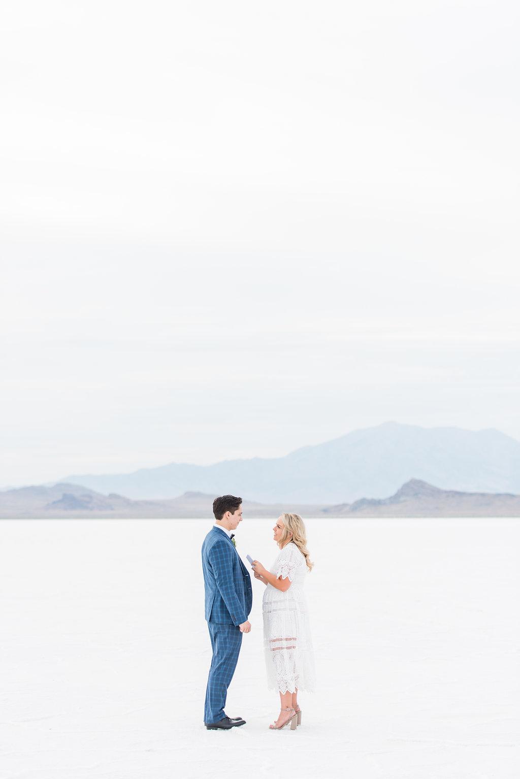 josh-and-baylie-elopement(50).jpg