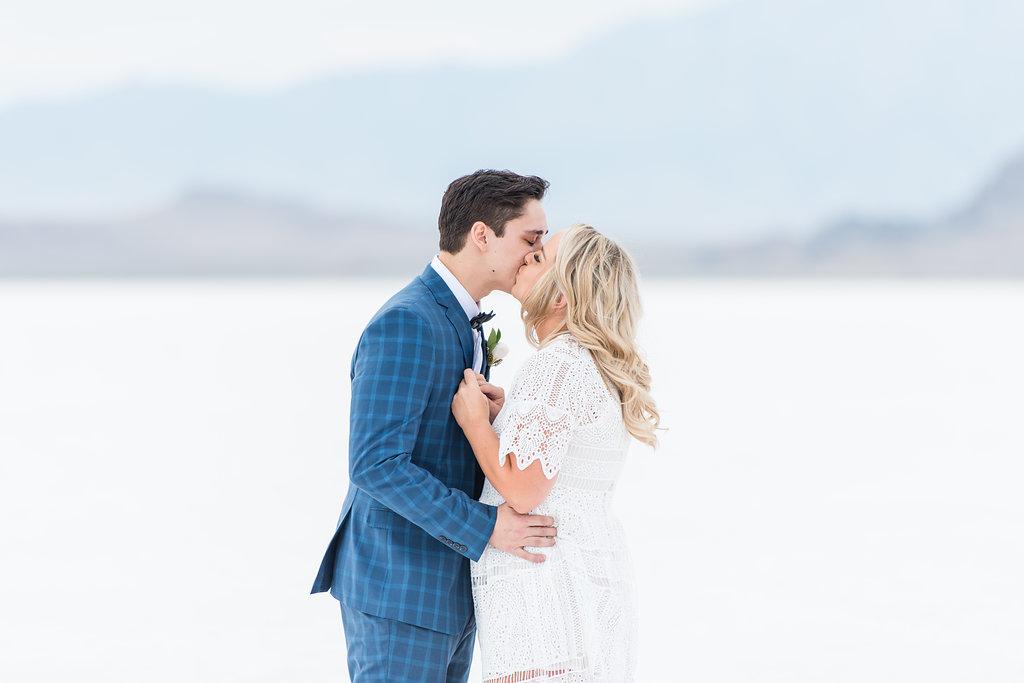 josh-and-baylie-elopement(51).jpg