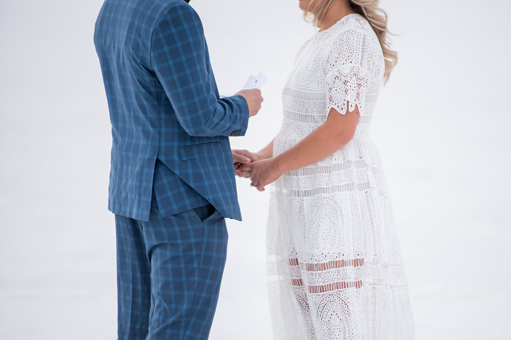 josh-and-baylie-elopement(55).jpg