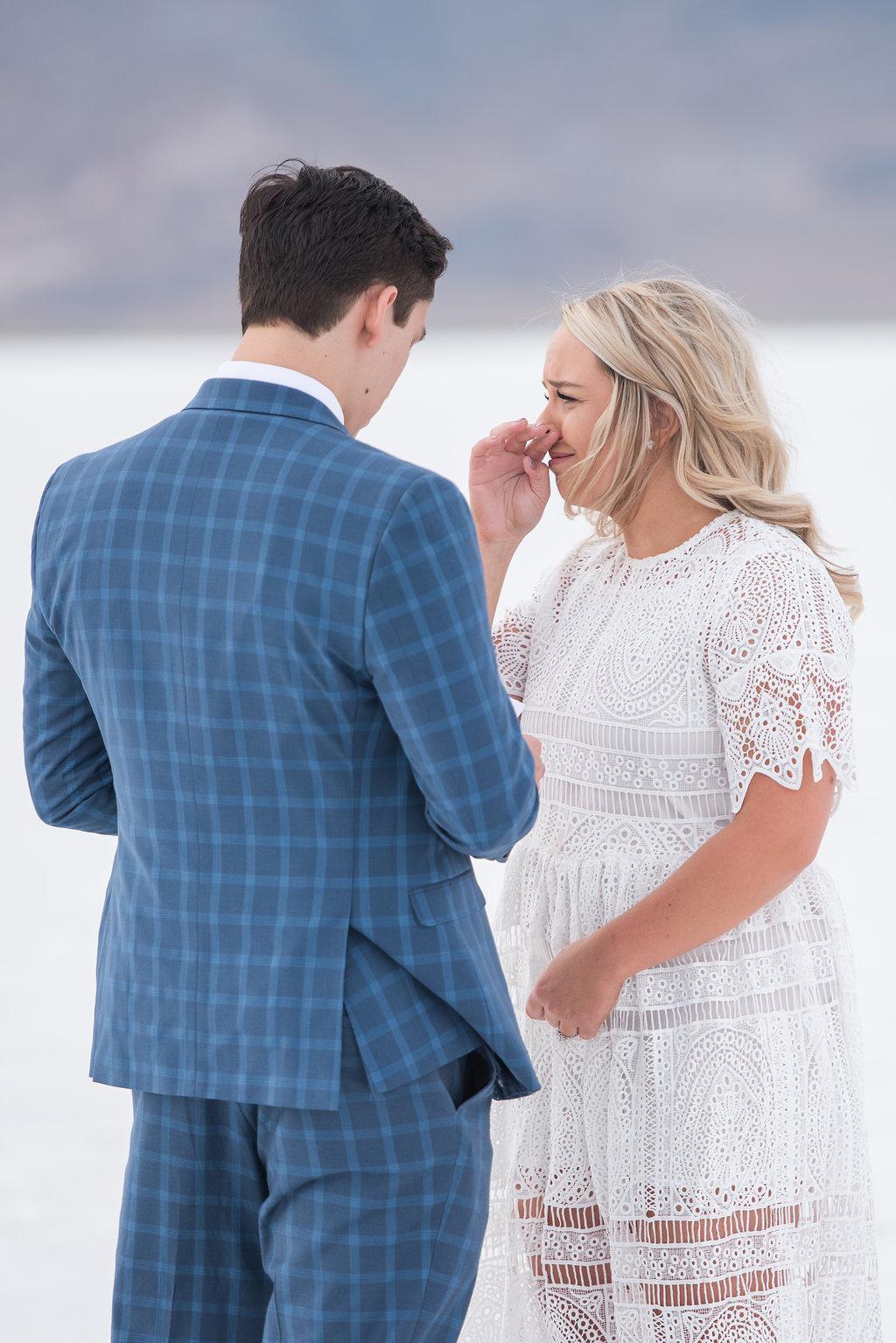 josh-and-baylie-elopement(53).jpg