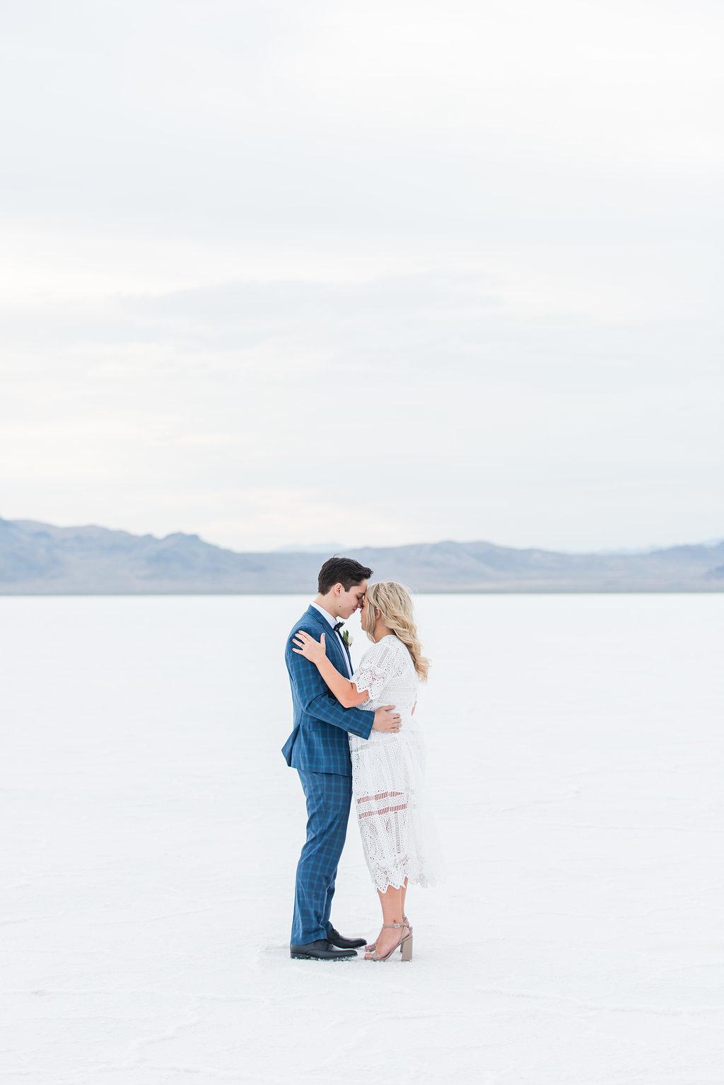 josh-and-baylie-elopement(58).jpg