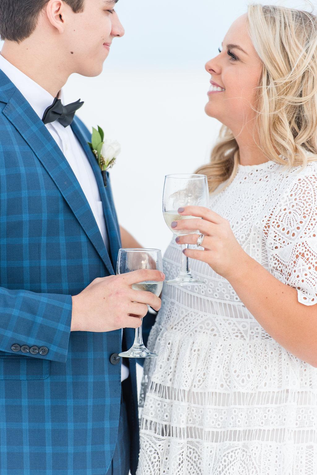 josh-and-baylie-elopement(67).jpg