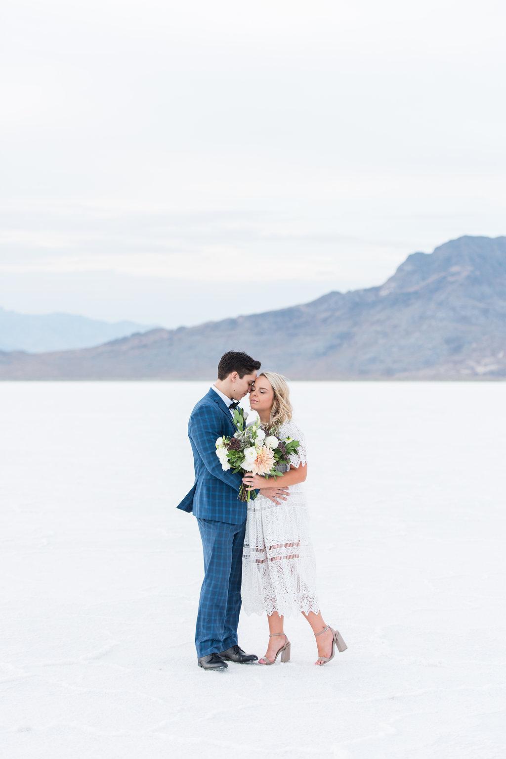 josh-and-baylie-elopement(72).jpg