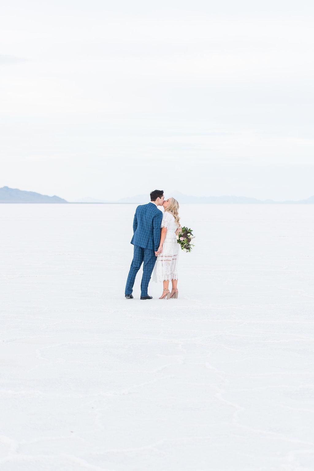 josh-and-baylie-elopement(78).jpg