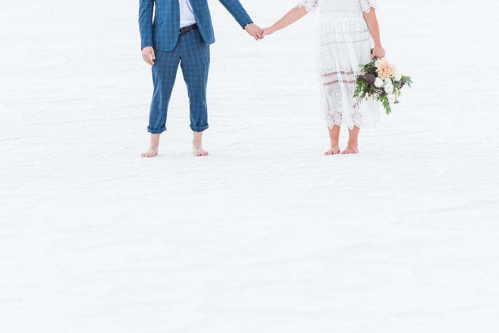 josh-and-baylie-elopement(88).jpg