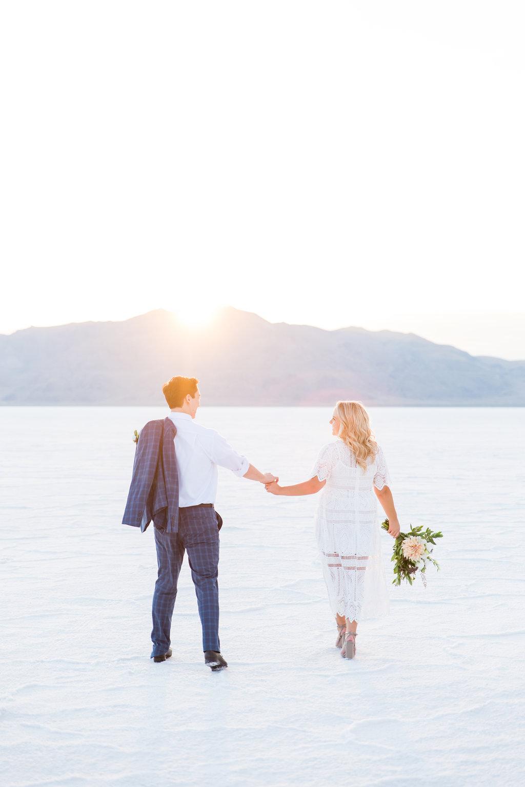 josh-and-baylie-elopement(126).jpg