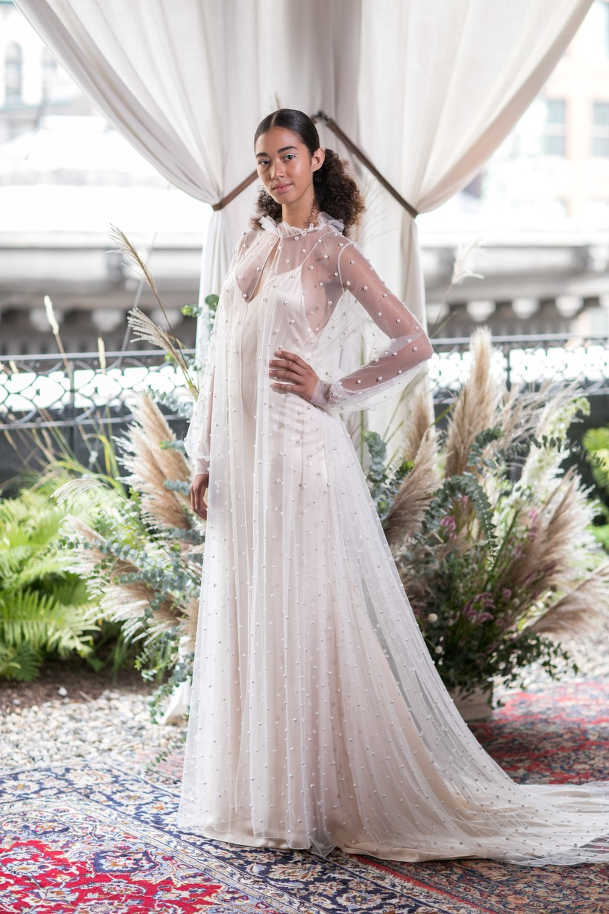 alexandra-grecco-wedding-dresses-fall-2018-02.jpg