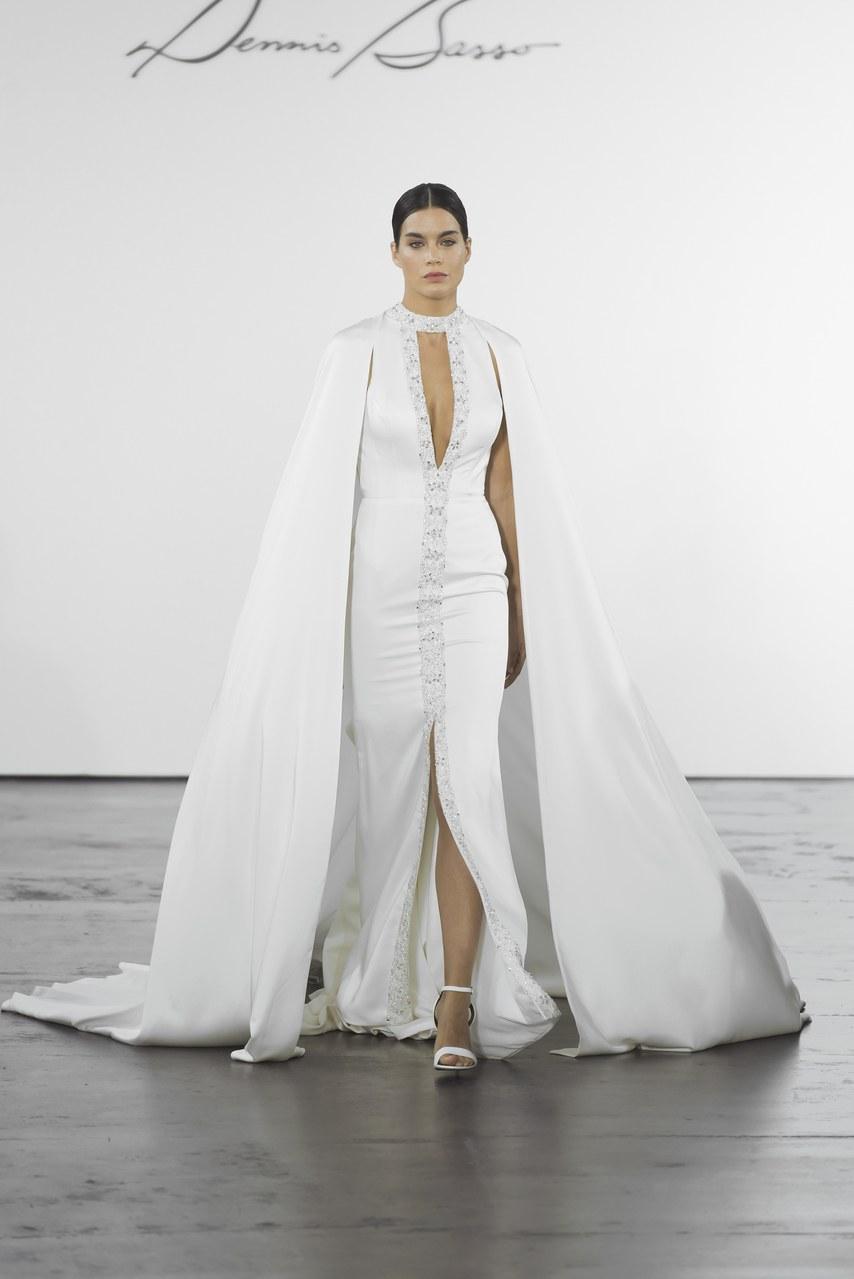 dennis-basso-for-kleinfeld-wedding-dresses-fall-2018-023.jpg